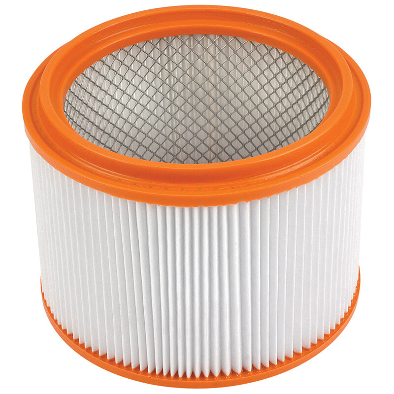 Draper 48557 Cartridge Filter for WDV21 and WDV30SS