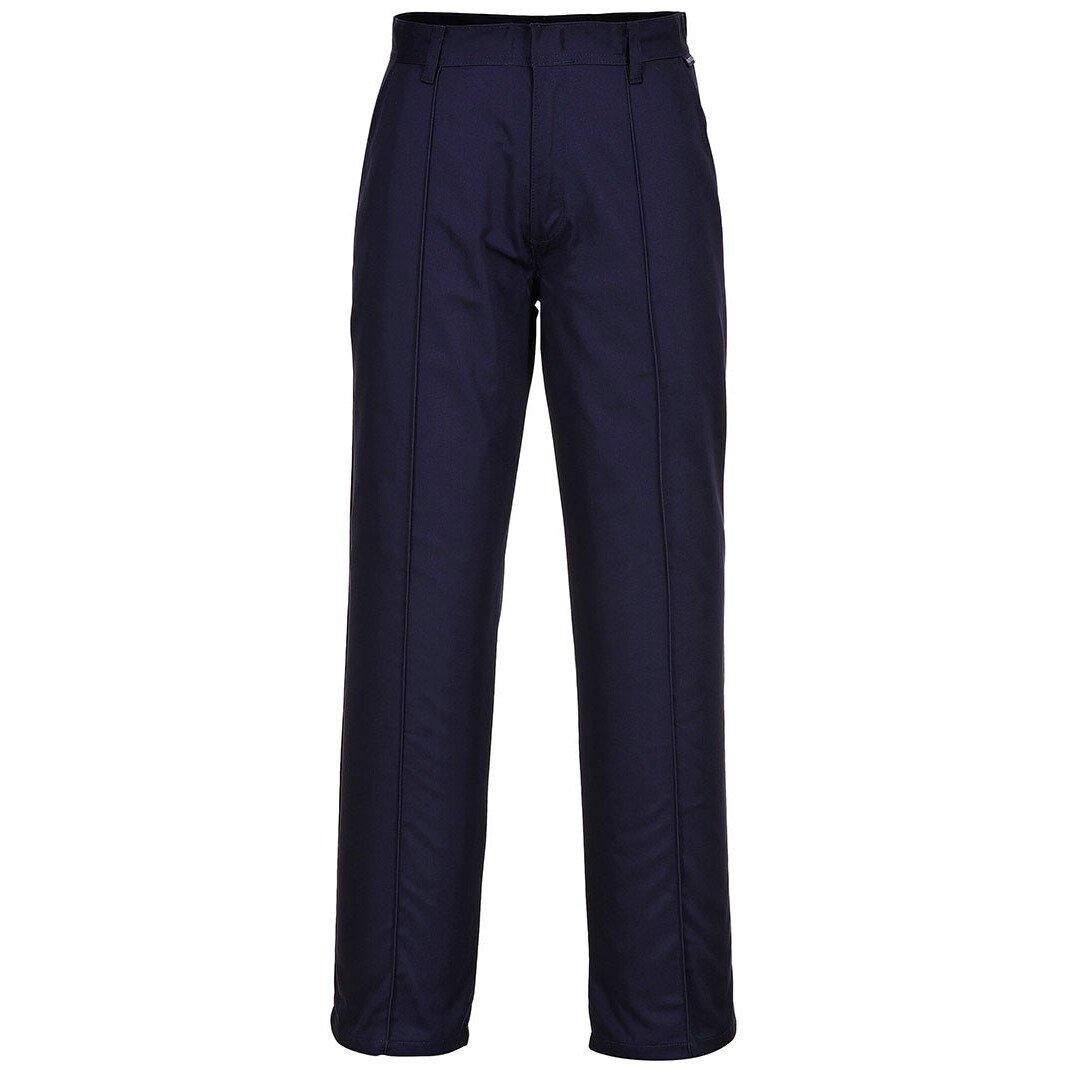 Portwest 2885 Mens Preston Trousers - Various Colours