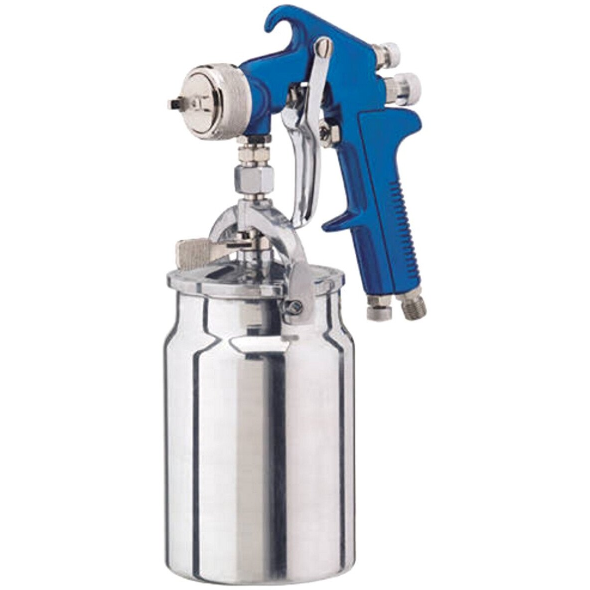 Clarke SP18C Spray Gun 3090055