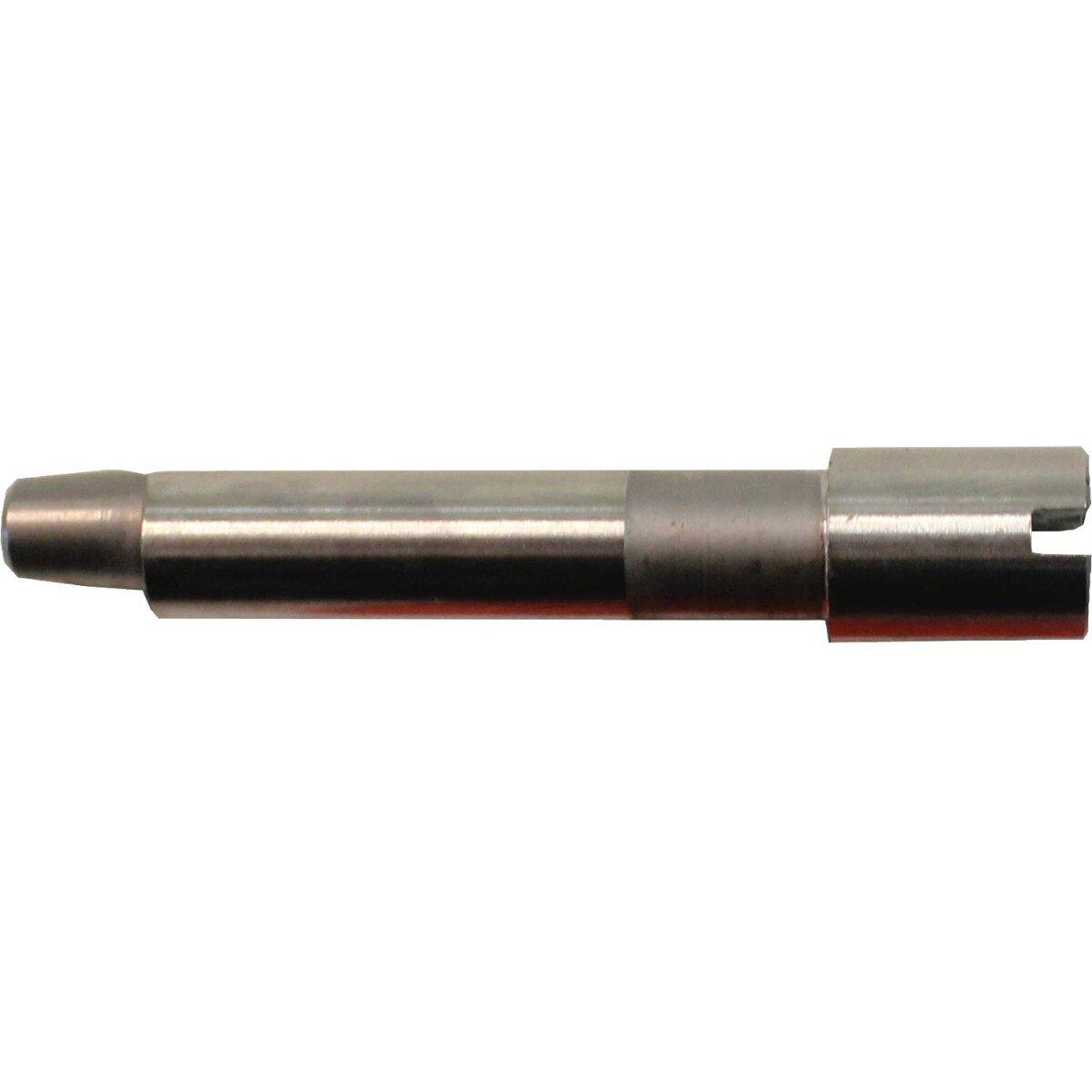 Makita 792728-1 Punch For machines: JN3200, 7927281