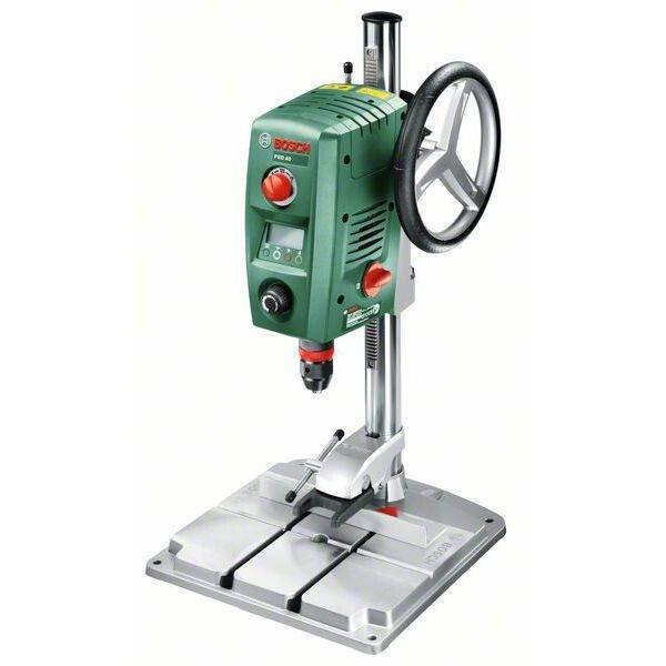 Bosch PBD40 710W Bench Pillar Drill Variable Speed