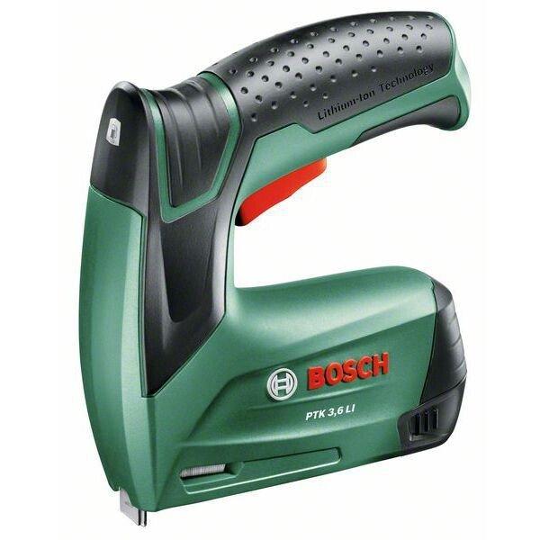 Bosch PTK 3.6 Tacker
