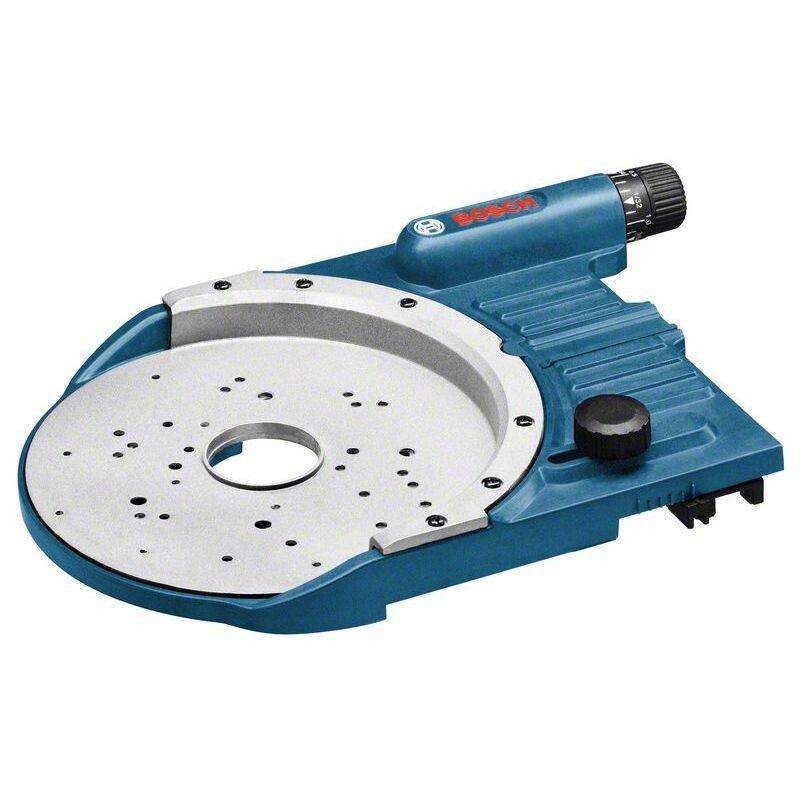 Bosch FSN GUIDE OFA Professional FSN Guide Rail Adaptor (All GOF/GMF, not GKF)