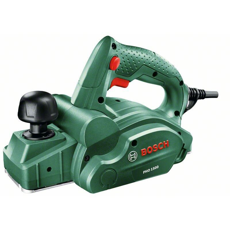 Bosch PHO1500 550w 230v Compact and Powerful Planer