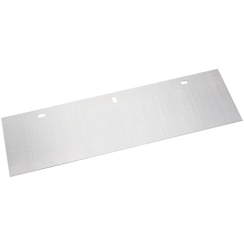 "Draper 54199 FSFG/SB12 Spare Blade For 12"" Floor Scraper"