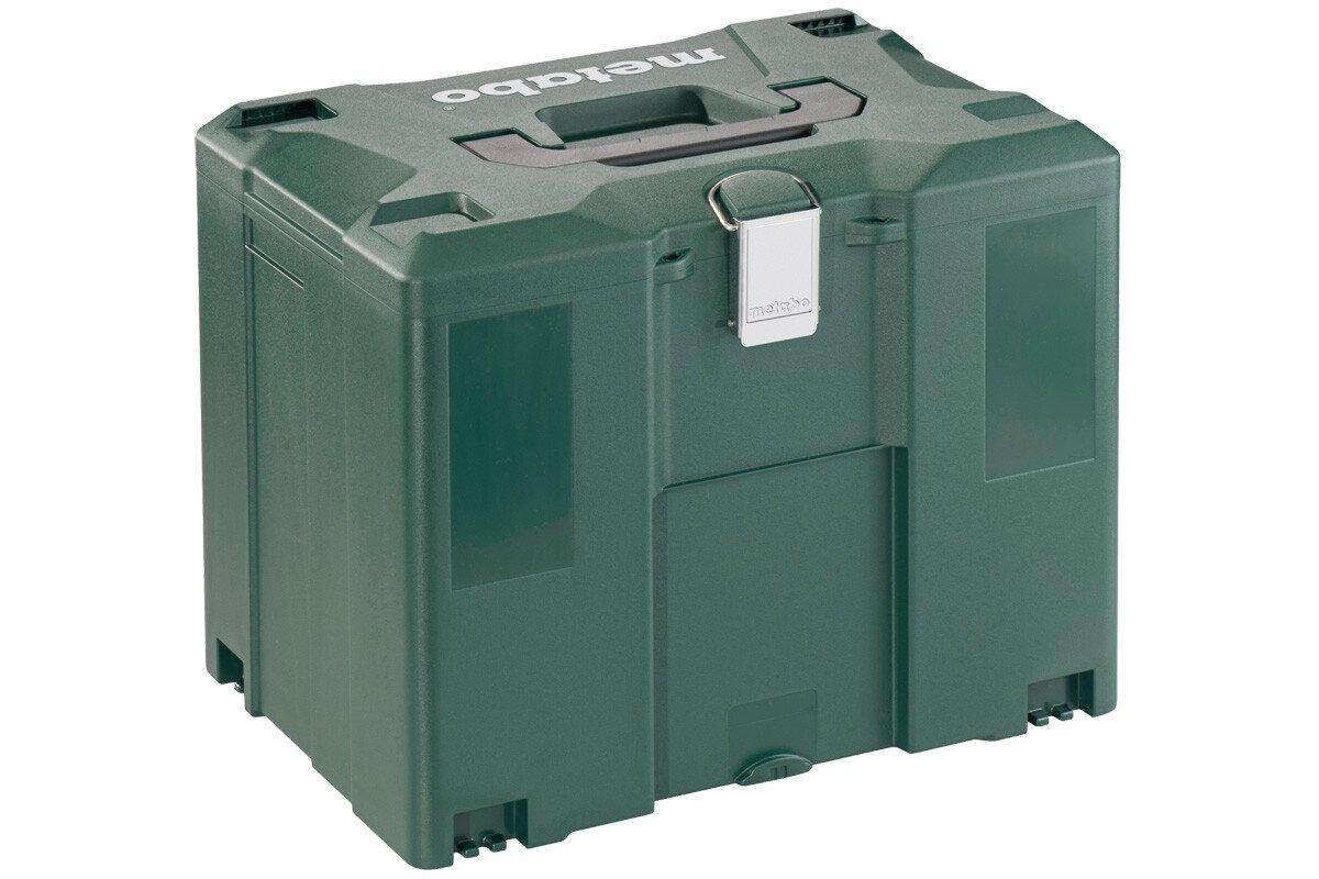 Metabo 626433000 Metaloc lV Carry Case