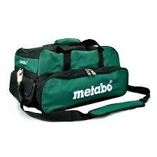 Metabo 657006000 Toolbag Small