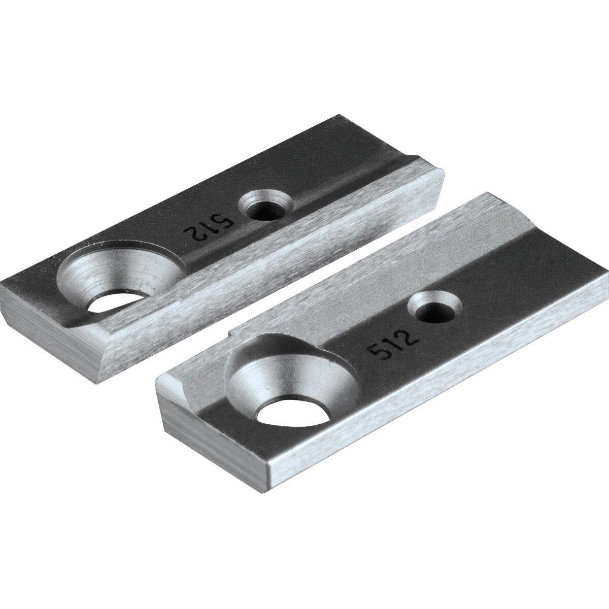 Makita 792536-0 Side Blade Set (JS1670)