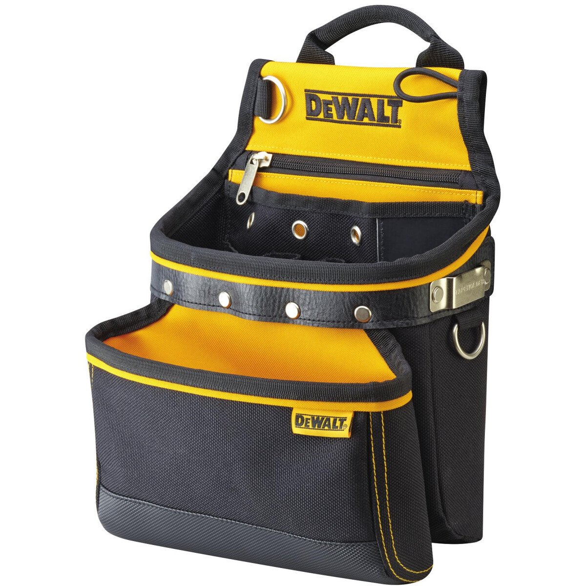 DeWalt DWST1-75551 Multi Purpose Tool and Nail Pouch