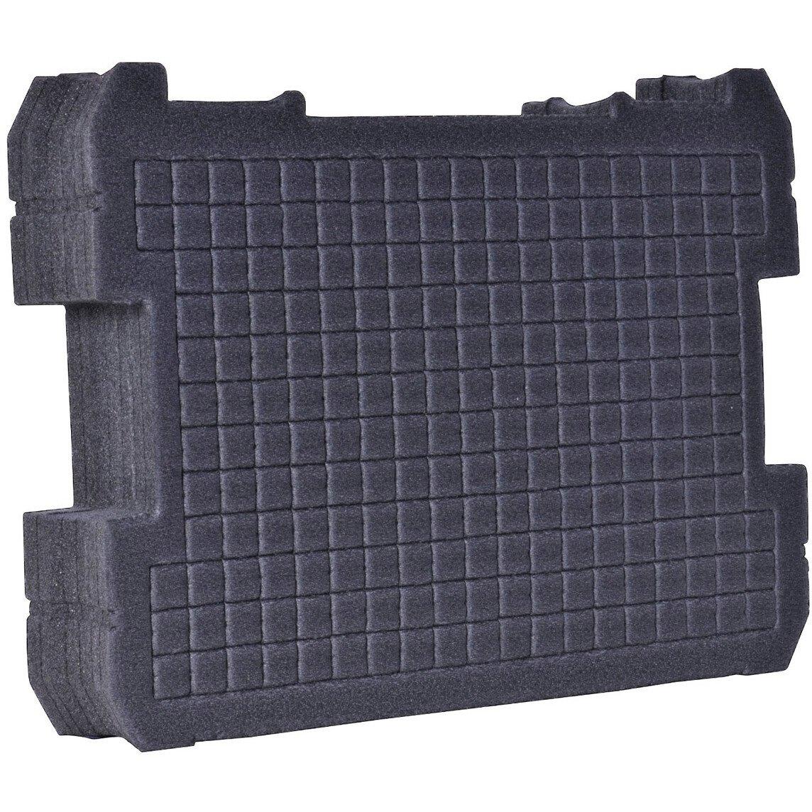 DeWalt DWST1-72364 TStak Foam Inlay