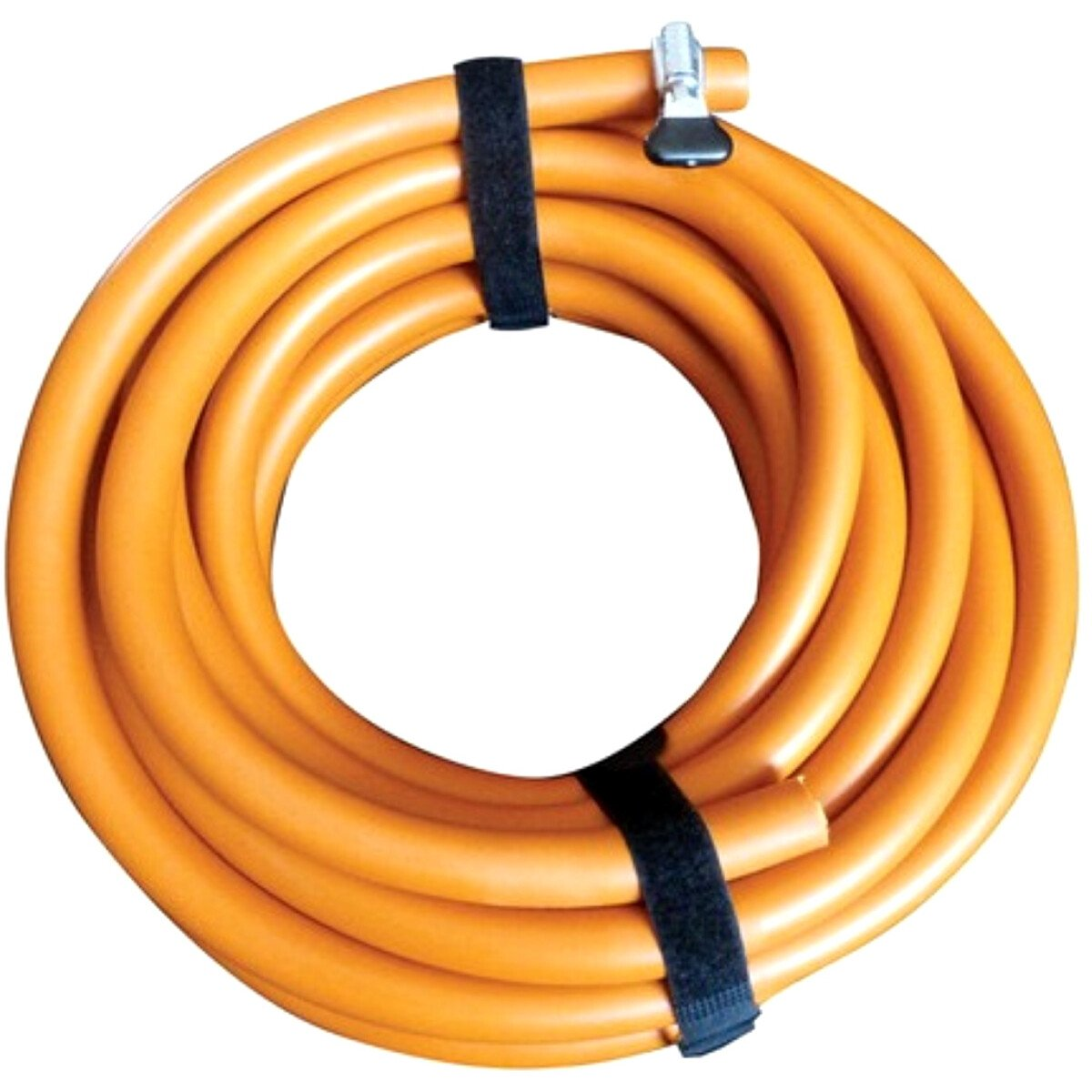 Dickie Dyer 991866 Drain Down Hose Kit 4 Piece