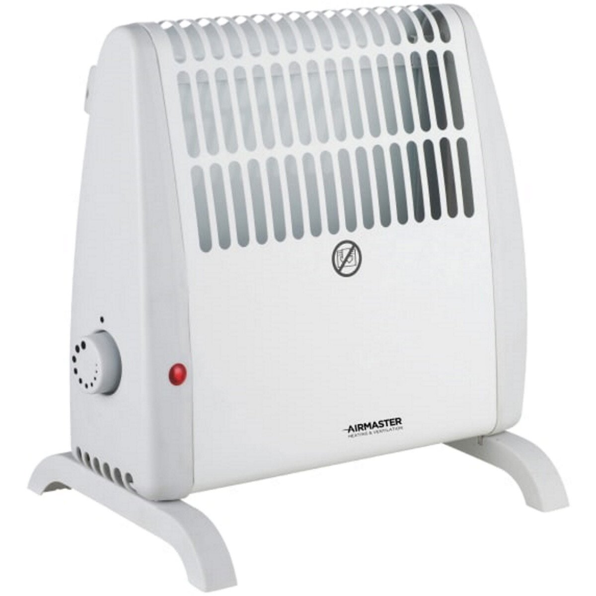 Airmaster FW400 Frost Watch Convector Heater 520W AIRFW400