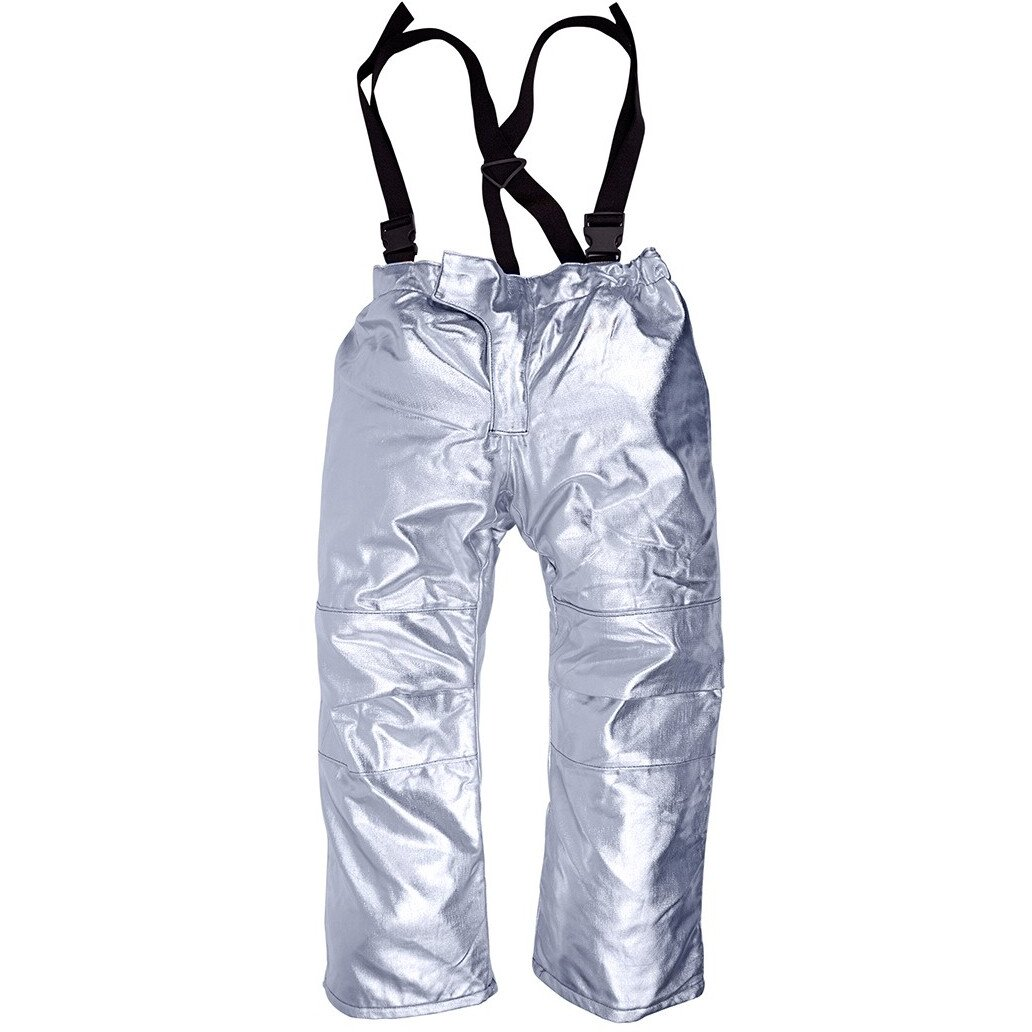 Portwest AM15 Lined Approach Trouser Flame Resistant