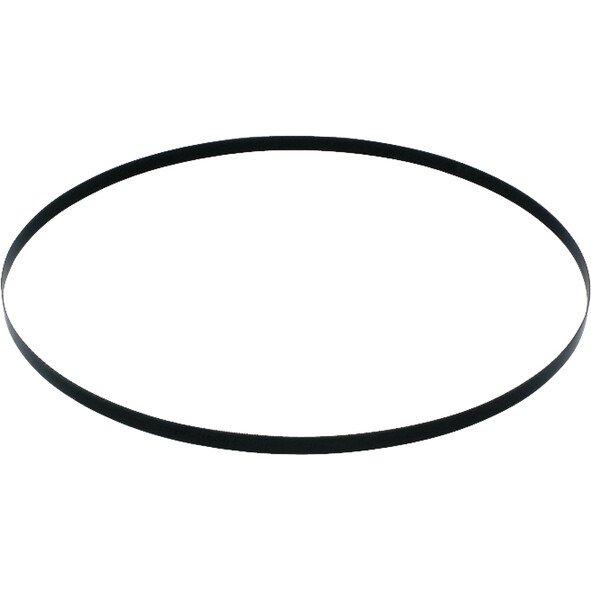 Makita B-40543 Bandsaw Blade 14tpi for DPB181 (Pack of 5)