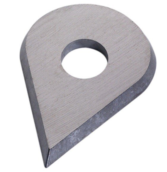Bahco 625-DROP Carbide Edged Scraper Blade BAH625DROP