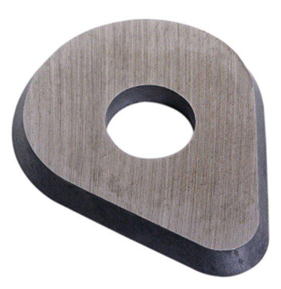 Bahco 625-PEAR Carbide Edged Scraper Blade BAH625PEAR