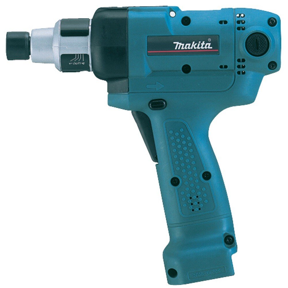 Makita BFT021FZ Body Only 9.6v Low Torque Production Screwdriver 320 rpm BFT021FZ