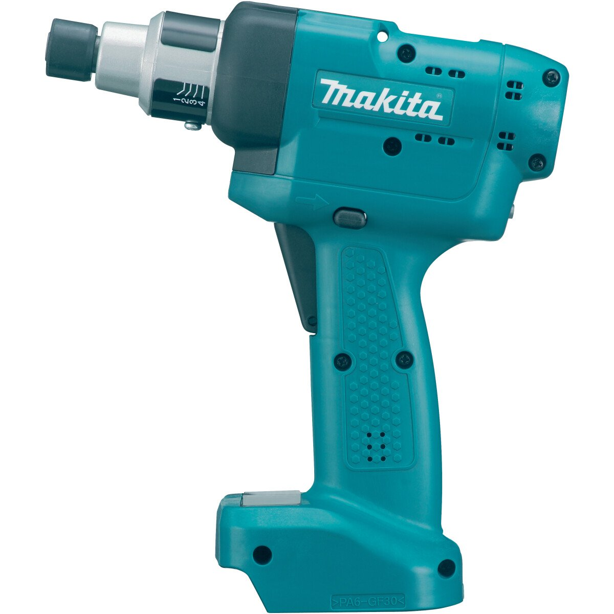 Makita BFT041FZ Body Only 14.4v Screwdriver