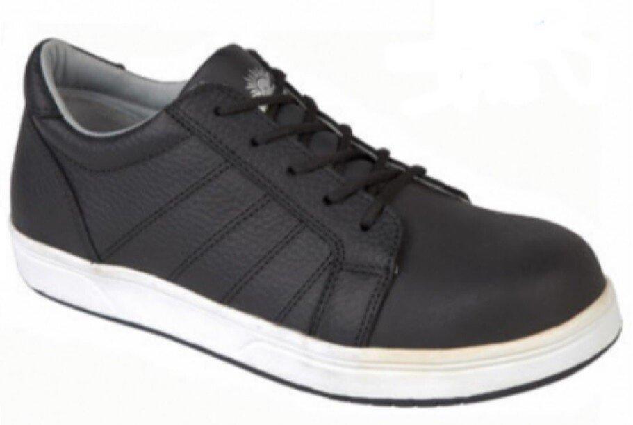 Himalayan 5125 Iconic Skater Shoe SBP SRA