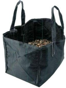 Bosch 2605411073 Collection Bag/Cover For All Garden Waste