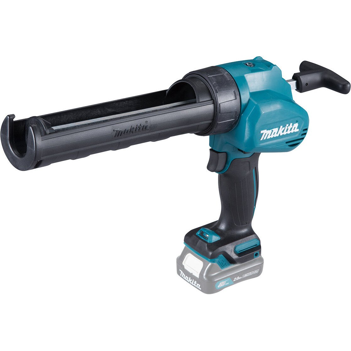 Makita CG100DZA Body Only 10.8V CXT Caulking Gun