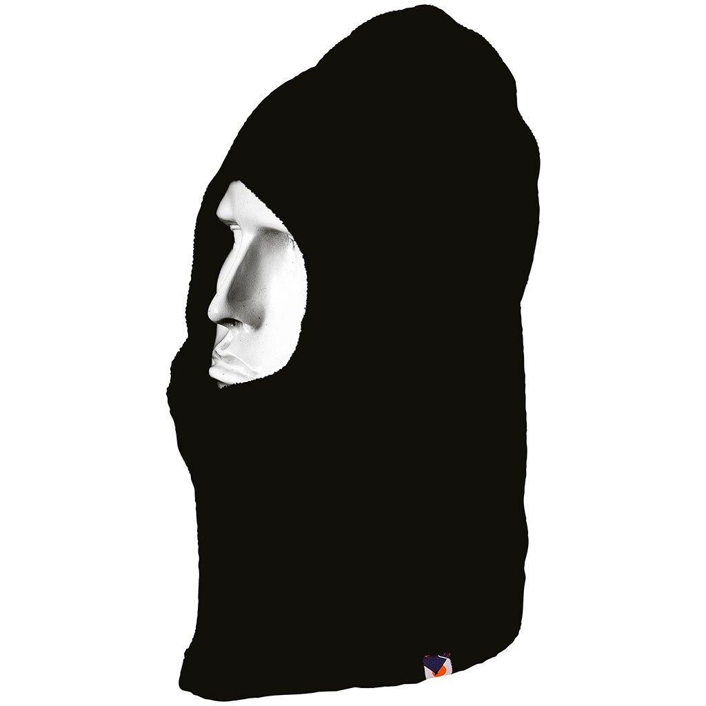 Portwest CS20 Fleece Balaclava - Available in Black or Navy Blue
