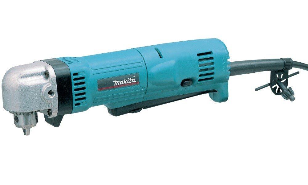Makita DA3010 450w 10mm Angle Drill