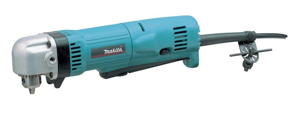 Makita DA3010F Rotary angle drill 450watt 10mm DA3010 F