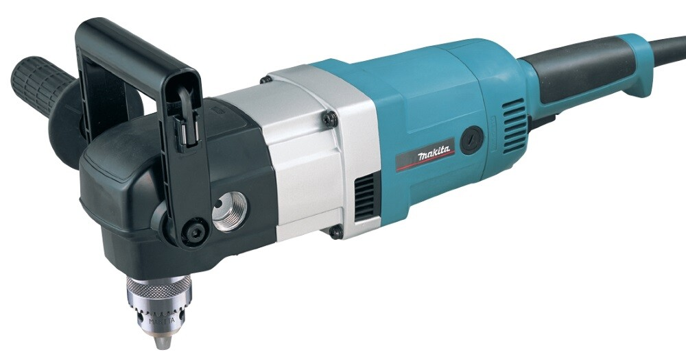 Makita DA4031 13mm 1,050W Rotary Angle Drill