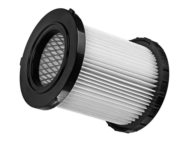 Dewalt Dcv5801h Xj Replacement Filter For Dcv582 From