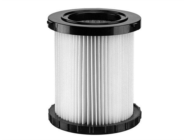 Dewalt DCV5801H-XJ Replacement Filter for DCV582