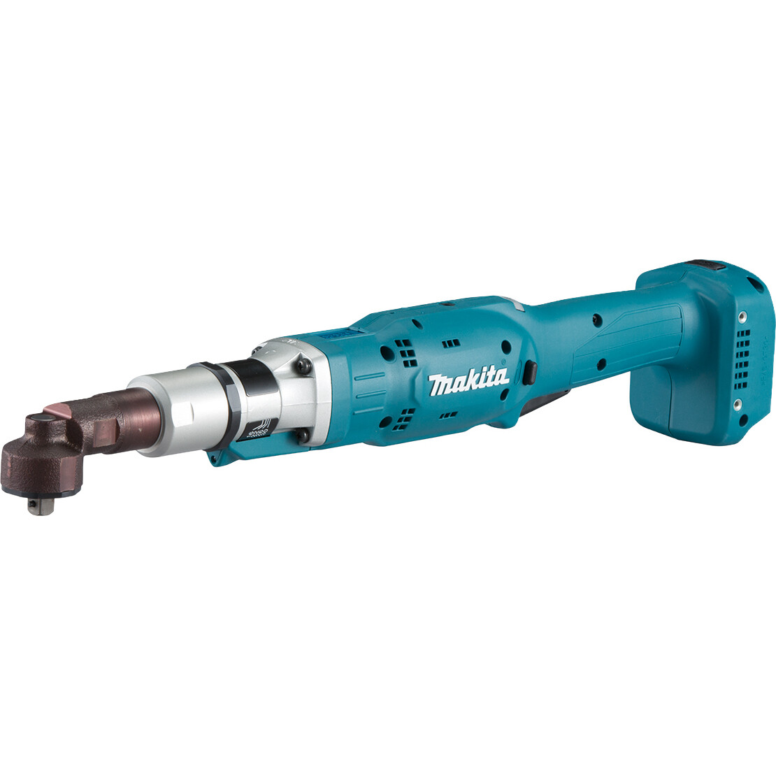 Makita DFL302FZ Body Only 14.4V Brushless Angle Screwdriver LXT