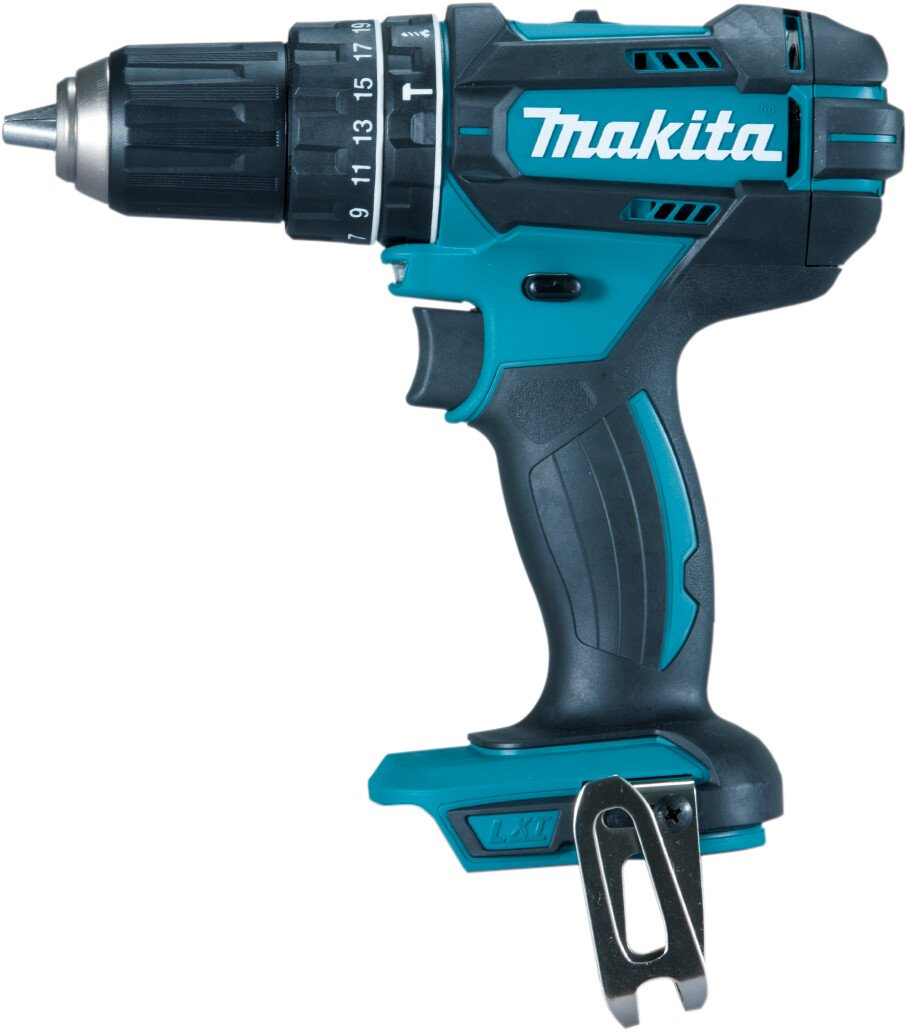 Makita DHP482Z Body Only 18V Combi Drill