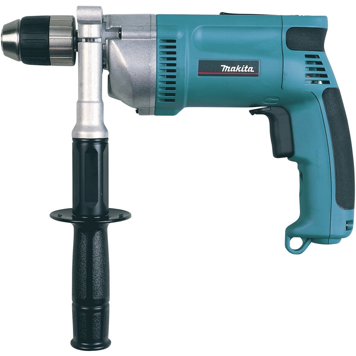 Makita DP4003 13mm Rotary Drill 750 watt