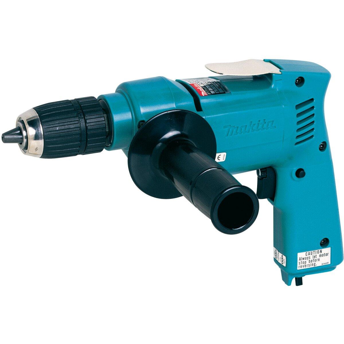 Makita DP4700 510W 13mm Rotary Drill DP4700