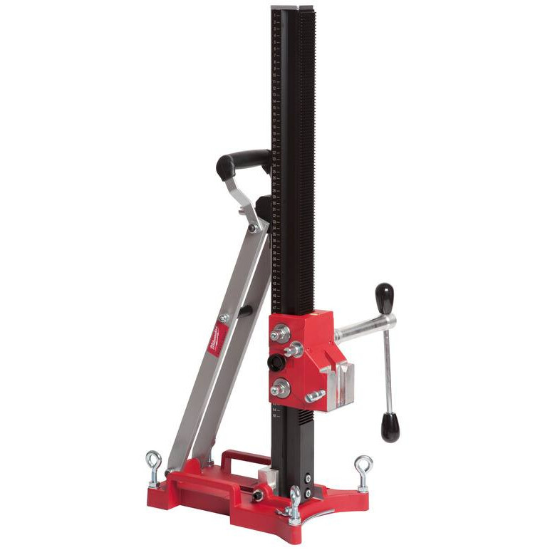 Milwaukee DR-152T Diamond drill Stand For  DD 3-152