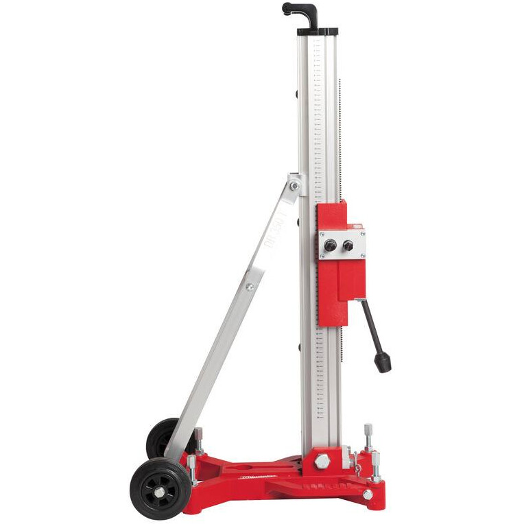 Milwaukee DR 350T  Diamond Drill Stand For DCM2-350C