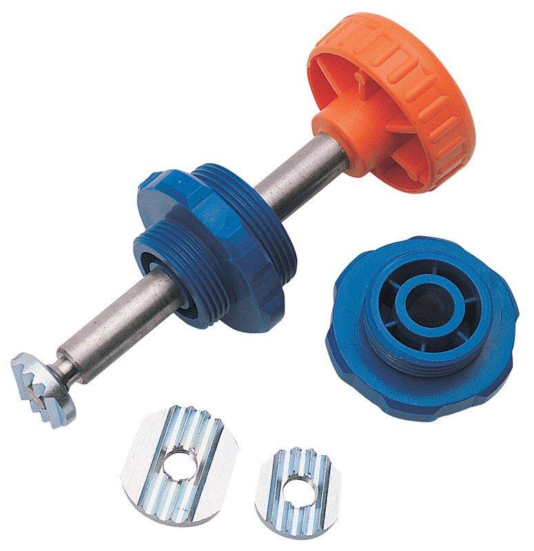 Draper 12701 TR210 12/19mm Tap Reseating Tool