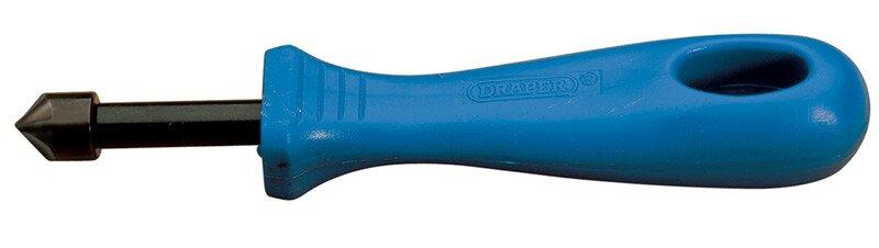 Draper 19241 H-CS12 13mm Hand Held Countersink Bit