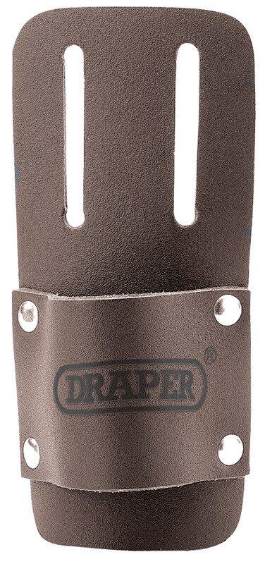 Draper 20612 SSH Scaffold Spanner Holder