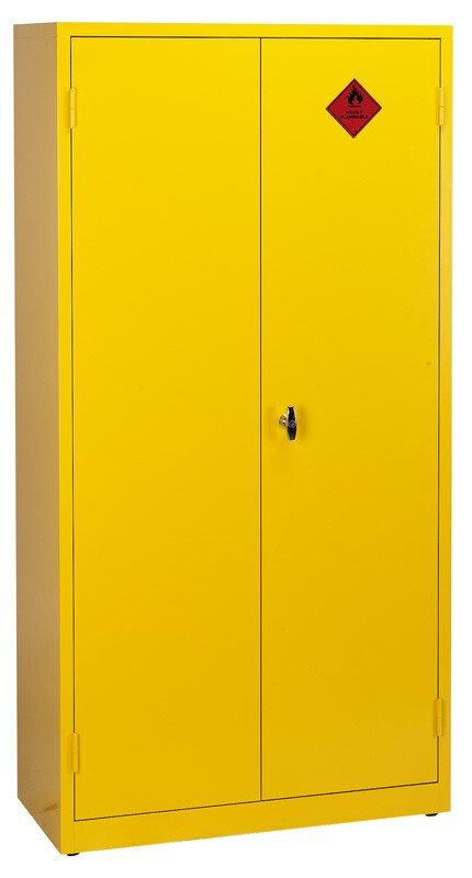 Draper 23320 FSC5 Expert Flammables Storage Cabinet