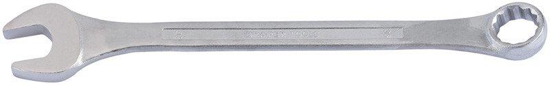 Draper 36956 8220  MM 36mm Heavy Duty Long Pattern Metric Combination Spanner