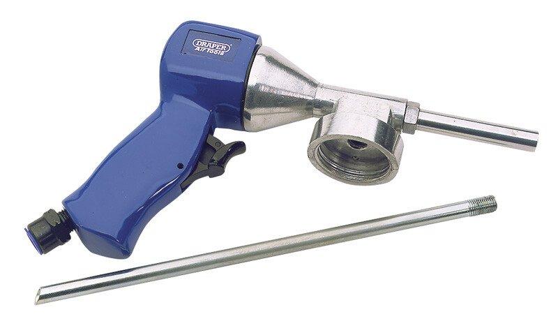 Draper 55109 4244A Air Underbody Coating Gun