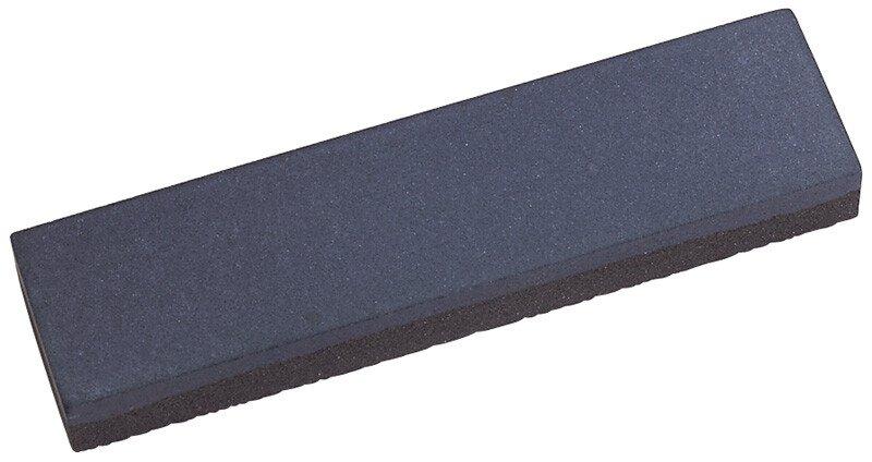 Draper 74697 1004/1 100 X 25 X 12mm Silicone Carbide Sharpening Stone