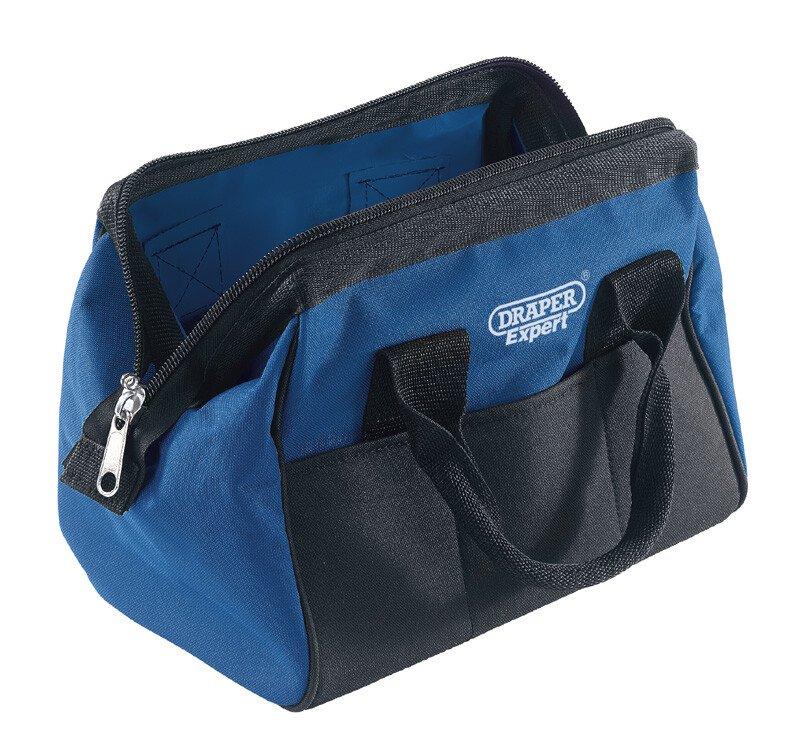 Draper 87358 TBS Expert 15 L Tool Bag