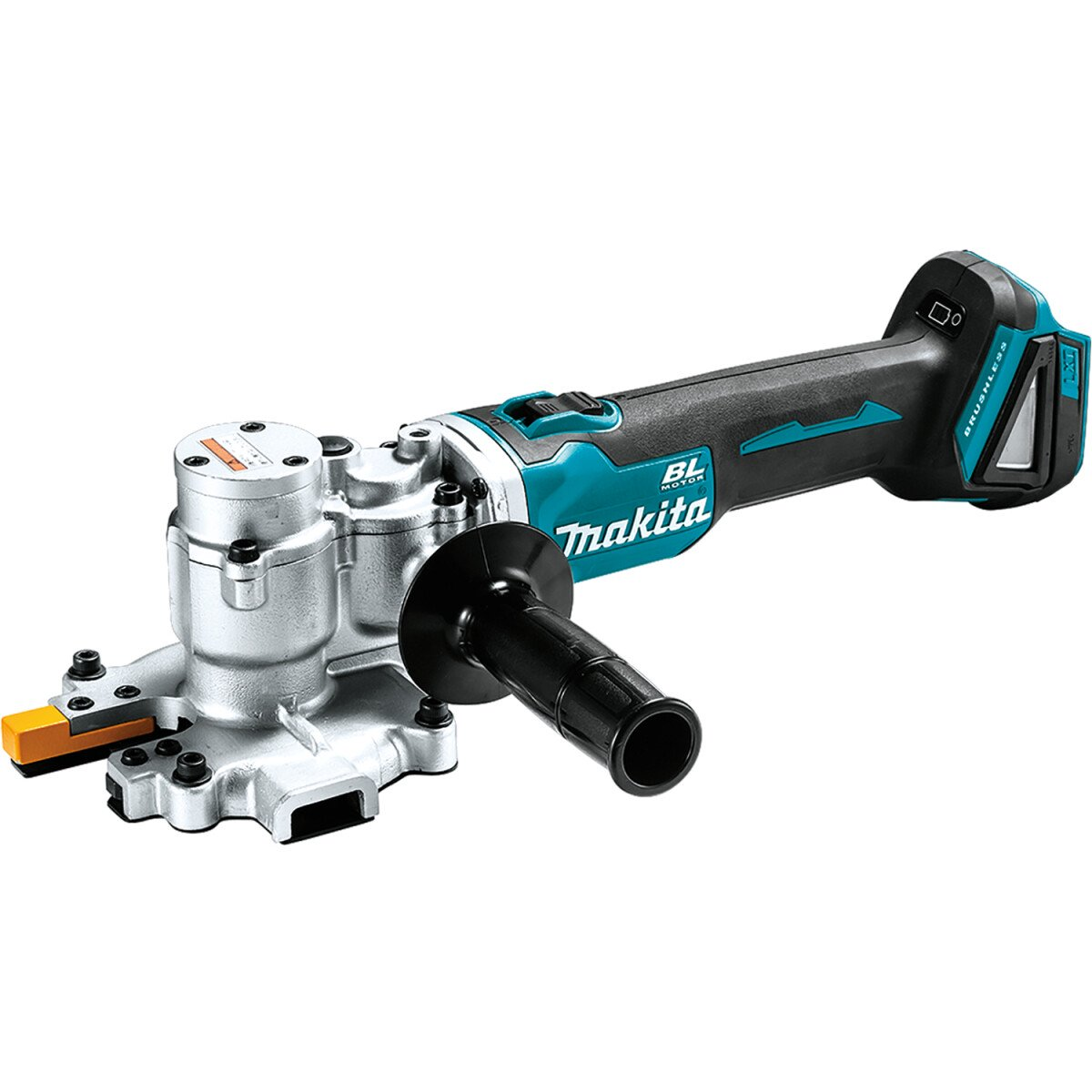 Makita DSC251ZK Body Only 18V Brushless Steel Rod Cutter LXT with Carry Case