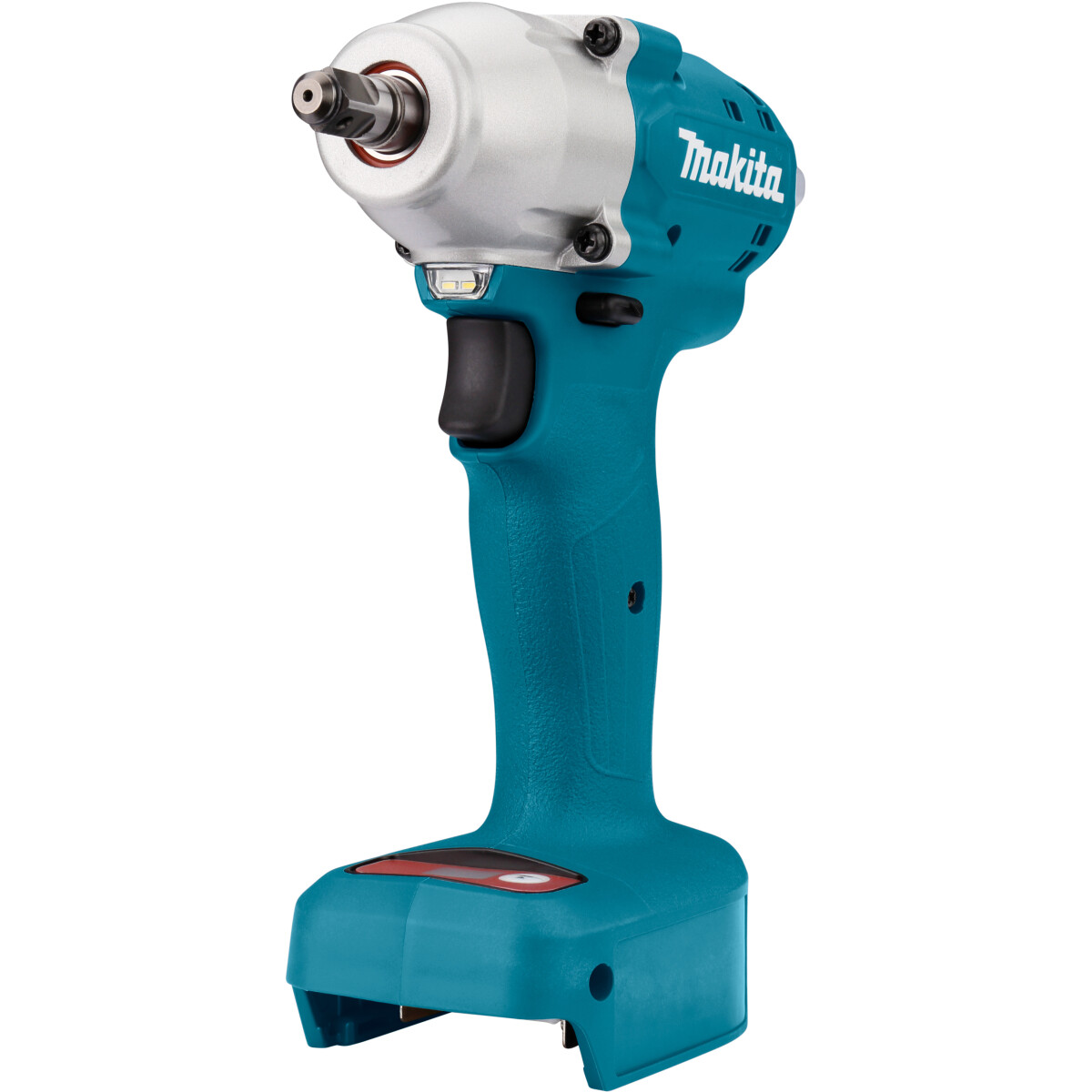 Makita DTWA100Z 14.4v Body Only Brushless Impact Wrench