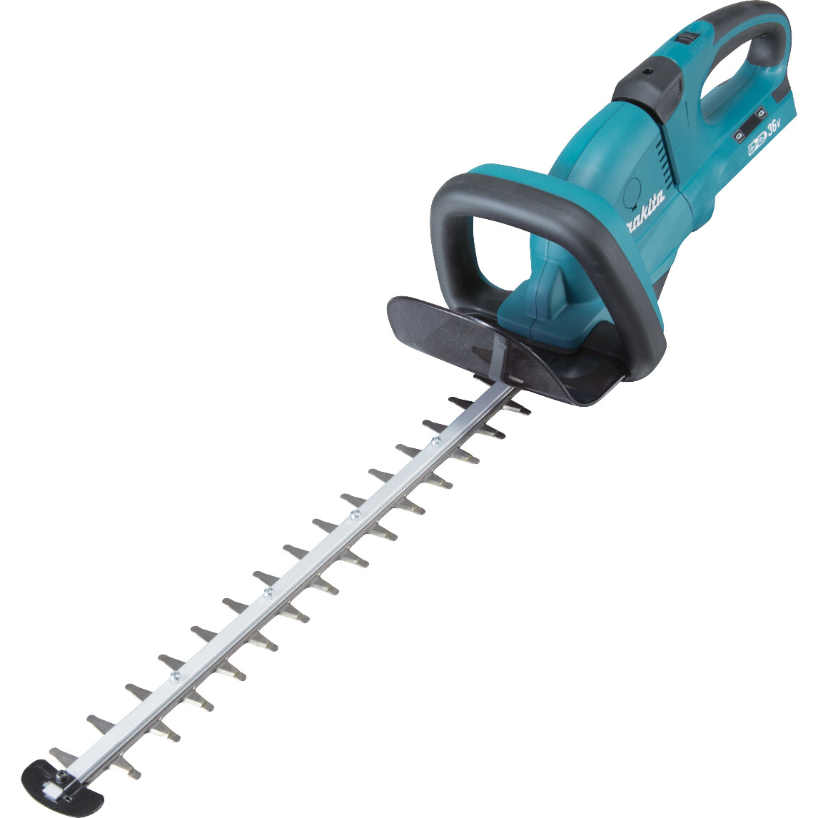 Makita DUH651Z Body Only 36Volt Twin 18v 65cm LXT Hedge Trimmer LXT