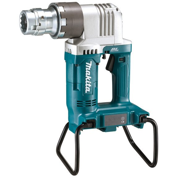 Makita Body Only DWT310ZK Twin 18v Brushless Shear Wrench