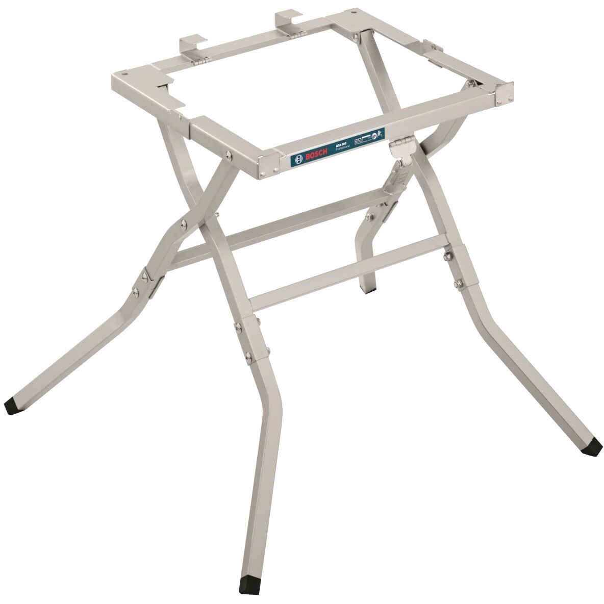 Bosch GTA600 Benchtop Leg Stand for Table Saw